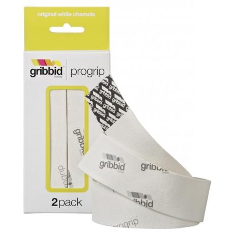 Gribbid Progrip
