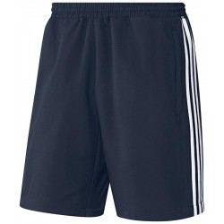 adidas T16 ClimaCool SHORT Homme