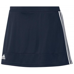 adidas T16 jupe