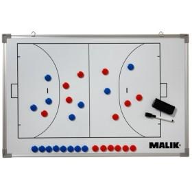 MALIK Coachboard L