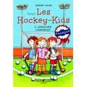 Les Hockey-Kids Tome 1