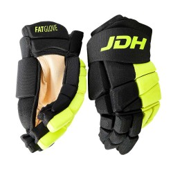 JDH FAT Glove