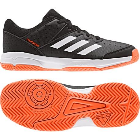 adidas Court Stabil Junior 19:20