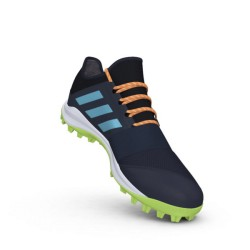 adidas hockey DIVOX 1.9S Navy