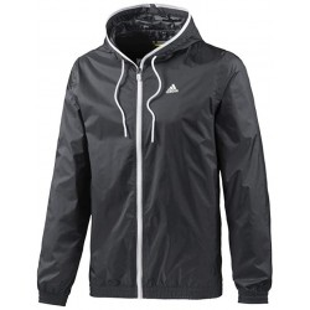 3S Rain Jacket adidas