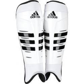 Protège-tibias SG Hockey adidas